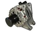 Alternador Edge 2016 até 2019 Duratec V6 TI-VCT 3.5 Gasolina – Original Ford