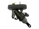 Cilindro mestre da embreagem câmbio manual Ford Ka 15/18 - Original