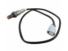 Sensor sonda lambda do escape Ka 1.0 15/ - Original Ford