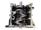 Bloco do motor completo Ford Ka 1.0 12V 15/..