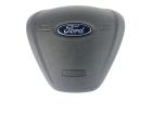 Air bag do motorista Ford Ka 15/18