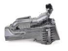 Caixa do filtro de ar do motor completa Ford Ka 1.0 15/.. - Original