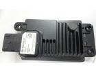 Sensor de velocidade de cruzeiro com suporte Ranger Limited 2.5 Flex 3.2 Diesel 17/19 - Original Ford