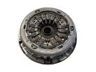 Jogo de embreagem do câmbio automático Powershift Ford Focus 14/19 - Original