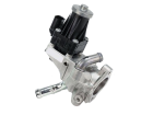 Válvula de Recirculação de Gases Ranger 2016/2019 Simples Dupla 2.2 4 Cil 150/160Cv - Original Ford