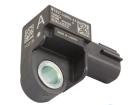 Sensor do Air Bag com suporte Ford Ranger 17/19 - Original