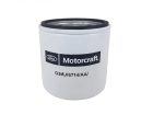Filtro de Óleo Focus Hatch ou Sedan 2015 até 2019 Duratec 2.0 Motorcraft - Original Ford