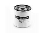 Filtro de Óleo Focus Hatch ou Sedan 2005 até 2013 Duratec 2.0 Motorcraft - Original Ford