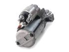 Motor de partida arranque do motor com câmbio manual Ford Ka 1.5 12V 19/..