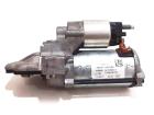 Motor de partida arranque do motor com câmbio automático Ford Ka 1.5 12V 19/..