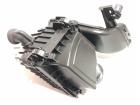 Tubo de admissão do filtro de ar motor Ford Ecosport 1.5 12V 2.0 18/..