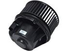 Motor e ventoinha da ventilação interna Ford Focus 14/19