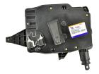 Suporte módulo controle eletrônico motor Ford Focus 1.6 2.0 14/19 – Original