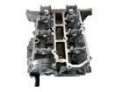 Cabeçote completo do motor com válvulas Ford Ka 1.0 15/.. - Original