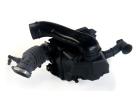 Caixa do filtro de ar completa Ford Ka 1.5 12V Automático 19/..