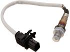 Sensor sonda lambda do escapamento HEGO Ka 1.0 12V 19/ - Original Ford