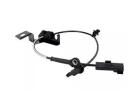 Sensor ABS da roda dianteira Ford Fusion 2.0 Híbrido 2.5 Flex 2.0 Ecoboost 13/.. LE - Original