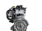 Motor De Serviço 1.5L Dragon Tivct 12V Flex Álcool/Gasolina Ka 2019/2021 - Original Ford