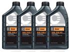 Óleo SAE 15W40 Semissintético Celta 08/ 1.0 FlexPower 4 L