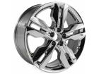 Roda Original Ford Edge 2010 até 2014 Aro 20 x 8 Cromado