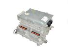 Módulo de controle da transmissão automática Ford Fusion Híbrido 13/..