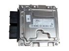 Módulo de controle eletrônico do motor EEC câmbio manual MX65 Ford Ka 19/..