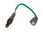 Sensor sonda lambda do escapamento HEGO Ford Ka 1.0 19/.. - Original