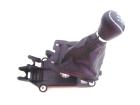 Disco freio dianteiro Fiat Marea 98/07