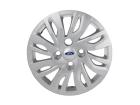 Calota Para Roda Ford Ka Sedan SE 2018 até 2020 Aro 14