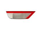Lanterna da Luz de Ré Ford EcoSport 13 até 19 LE - Original Ford
