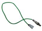 Sonda lambda pós catalizador Ka 1.0 12V 15/ - Original Ford