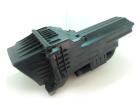 Caixa do filtro de ar completa Ford Ecosport 1.6 Powershift 13/17