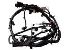 Chicote cabos dos sensores de regulagem do motor Ford Ka 1.0 12V 16/18 - Original