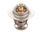 Válvula termostática Ford Ranger 2.2 3.2 Diesel 13/.. - Original